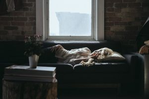 Read more about the article Comment retrouver facilement le sommeil ?