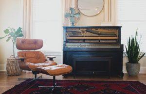 Read more about the article Les avantages d'opter pour un fauteuil releveur